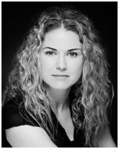 Lara Lenehan
